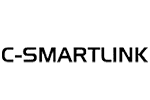 C-Smartlink Information Technology Co., Ltd.