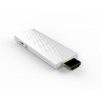 WD-AD01  Wireless HDMI adapter